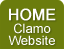 Home-Clamo Site